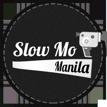 SlowMoManila