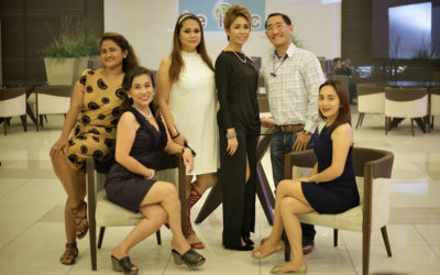 Marj Dizon- Inside Look to One of the Best Wedding Planner in the Philippines