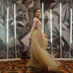 Leuer Lauren Dazzle Booth Philippines Glambot